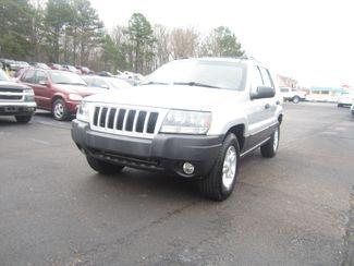 2004 Jeep Grand Cherokee Laredo Batesville, Mississippi 2