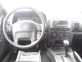 2004 Jeep Grand Cherokee Laredo Batesville, Mississippi 23
