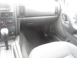 2004 Jeep Grand Cherokee Laredo Batesville, Mississippi 25