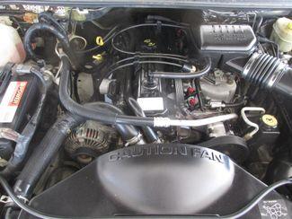 2004 Jeep Grand Cherokee Laredo Gardena, California 15