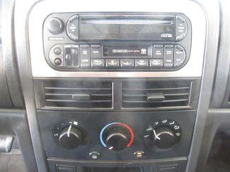 2004 Jeep Grand Cherokee Laredo Gardena, California 6