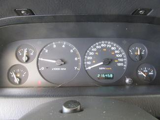 2004 Jeep Grand Cherokee Laredo Gardena, California 5