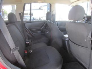 2004 Jeep Grand Cherokee Laredo Gardena, California 12