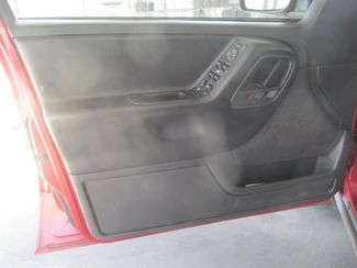 2004 Jeep Grand Cherokee Laredo Gardena, California 9