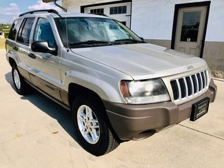 2004 Jeep Grand Cherokee Laredo 40 2wd Imports and More Inc  in Lenoir City, TN