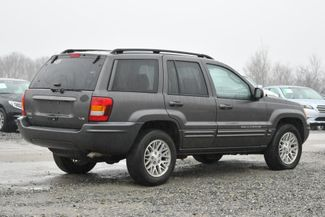2004 Jeep Grand Cherokee Limited Naugatuck, Connecticut 4