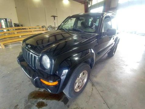 2004 Jeep Liberty Limited | JOPPA, MD | Auto Auction of Baltimore  in JOPPA, MD