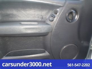 2004 Jeep Liberty Sport Lake Worth , Florida 7
