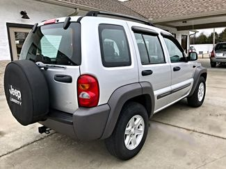 2004 Jeep Liberty Sport 4WD Imports and More Inc  in Lenoir City, TN