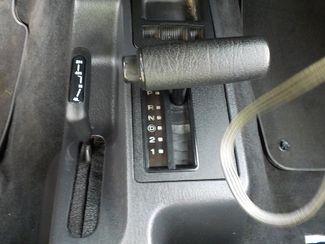2004 Jeep Wrangler Sport Fayetteville , Arkansas 13