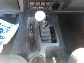 2004 Jeep Wrangler X Fayetteville , Arkansas 12