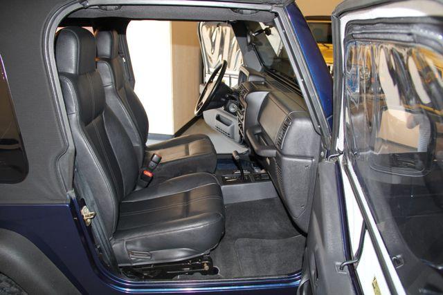 2004 Jeep Wrangler X in Jacksonville , FL 32246