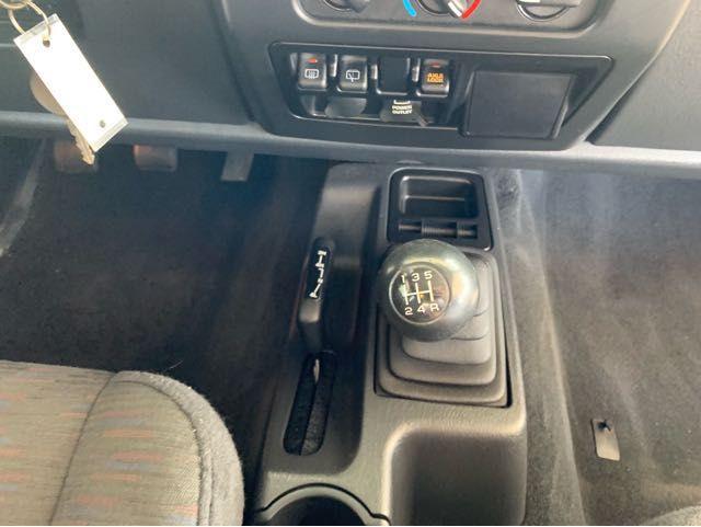 2004 Jeep Wrangler Rubicon LINDON, UT 10