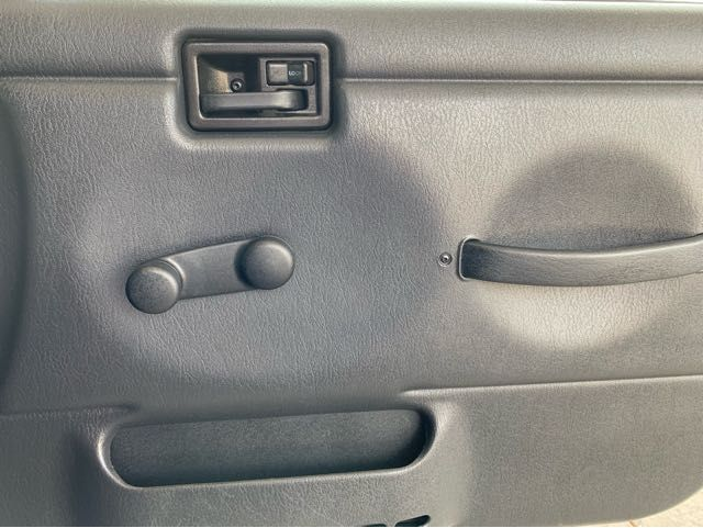 2004 Jeep Wrangler Rubicon LINDON, UT 20