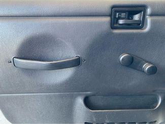 2004 Jeep Wrangler Rubicon LINDON, UT 14