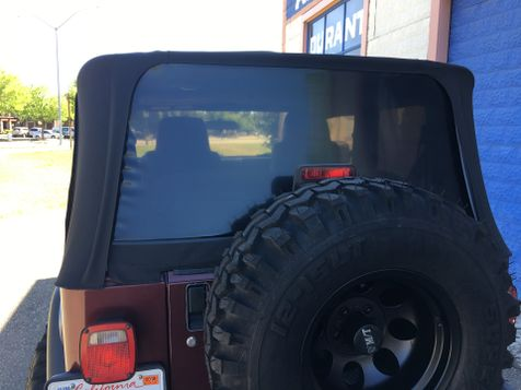 Wrangler Jeep 2004 SE  in Livermore, California