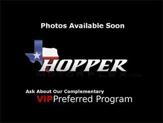 2004 Jeep Wrangler Unlimited in McKinney Texas, 75070