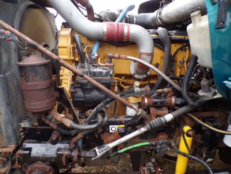 2004 Kenworth T800H Ravenna, MI 18