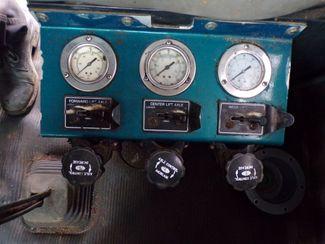 2004 Kenworth T800H Ravenna, MI 22