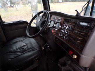 2004 Kenworth T800H Ravenna, MI 24