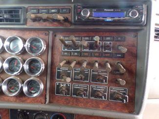2004 Kenworth T800H Ravenna, MI 25