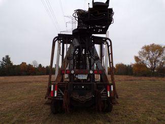 2004 Kenworth T800H Ravenna, MI 8