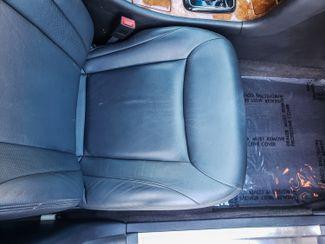 2004 Kia Amanti 6 mo 6000 mile warranty Maple Grove, Minnesota 21