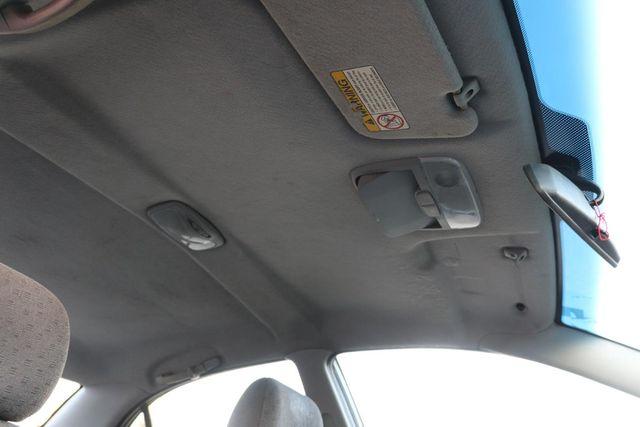 2004 Kia Rio Santa Clarita, CA 23