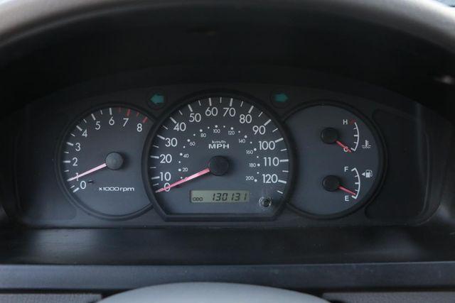 2004 Kia Rio Santa Clarita, CA 17