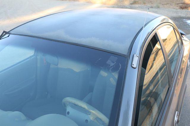 2004 Kia Rio Santa Clarita, CA 26