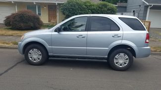 2004 Kia Sorento LX in Portland, OR 97230