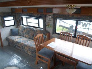 2004 Komfort 27TSG Salem, Oregon 7