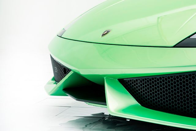 2004 Lamborghini Gallardo Dallas Performance Stage 2+ Twin Turbo 1100-HP in , TX 75006