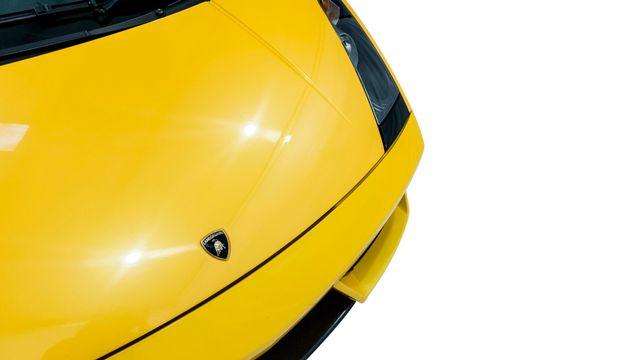 2004 Lamborghini Gallardo with Many Upgrades in Dallas, TX 75229