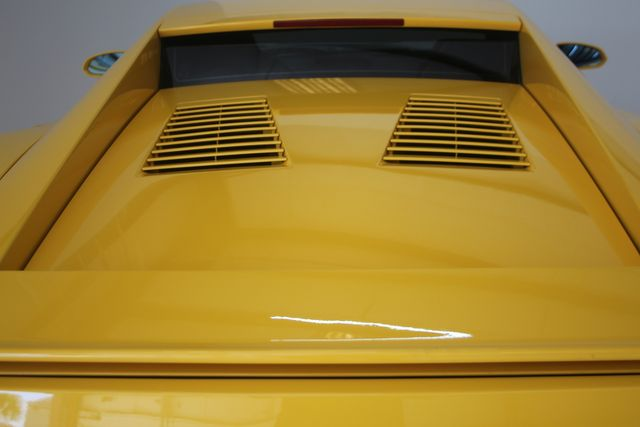 2004 Lamborghini Gallardo Houston, Texas 9