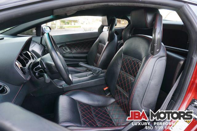 2004 Lamborghini Gallardo TT Coupe TWIN TURBO GALLARDO in Mesa, AZ 85202
