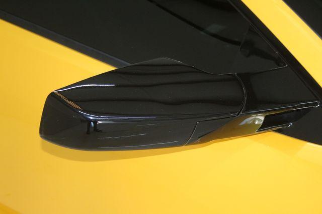2004 Lamborghini Murcielago Houston, Texas 14