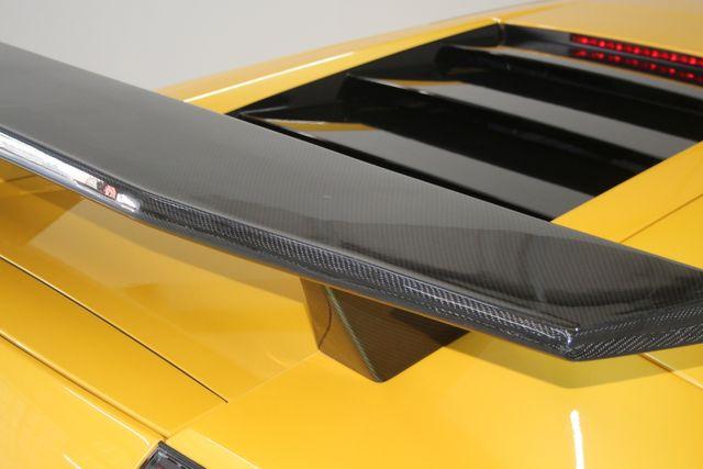 2004 Lamborghini Murcielago Houston, Texas 22