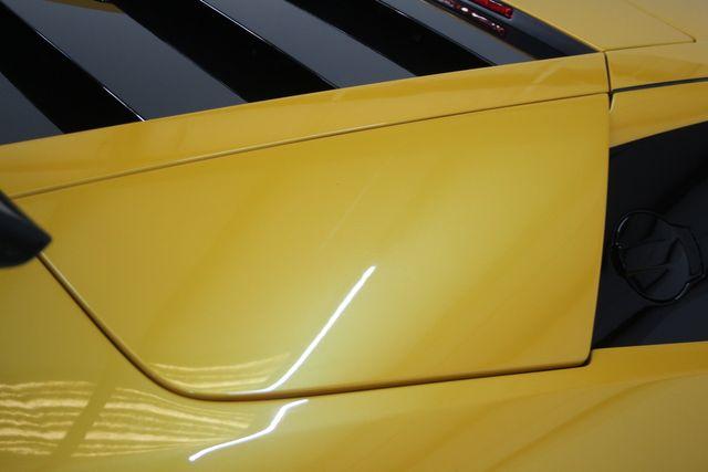 2004 Lamborghini Murcielago Houston, Texas 30