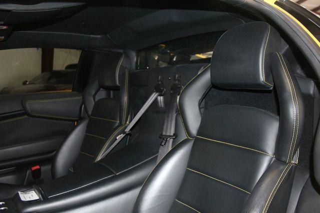 2004 Lamborghini Murcielago Houston, Texas 36
