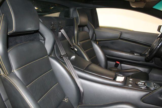 2004 Lamborghini Murcielago Houston, Texas 38
