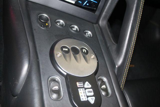 2004 Lamborghini Murcielago Houston, Texas 50