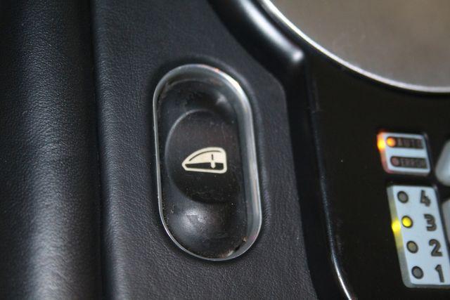 2004 Lamborghini Murcielago Houston, Texas 52