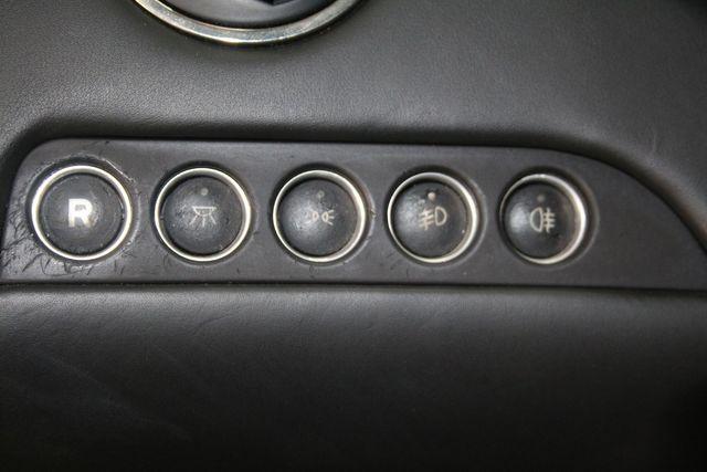 2004 Lamborghini Murcielago Houston, Texas 58