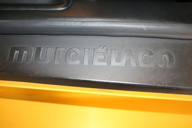 2004 Lamborghini Murcielago Houston, Texas 59