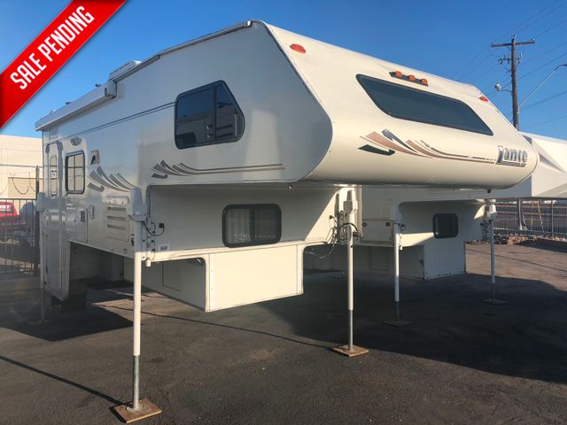 2004 Lance 1161   in Surprise-Mesa-Phoenix AZ