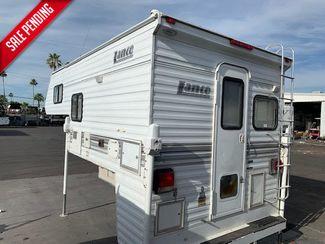2004 Lance 845   in Surprise-Mesa-Phoenix AZ