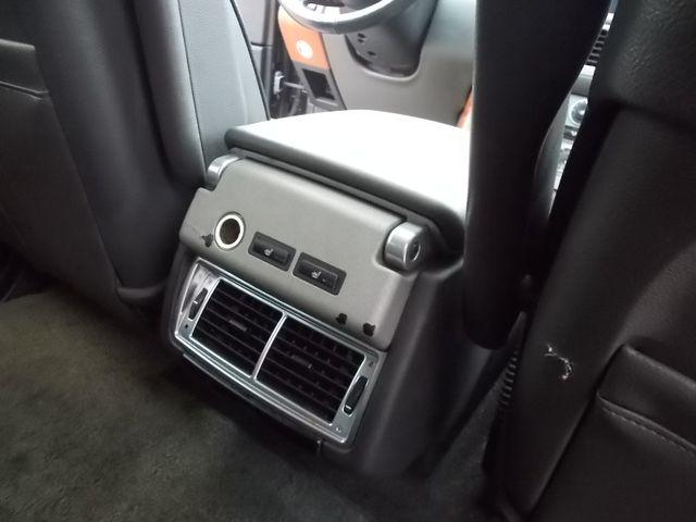 2004 Land Rover Range Rover HSE Shelbyville, TN 20