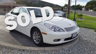2004 Lexus ES 330  | Ashland, OR | Ashland Motor Company in Ashland OR