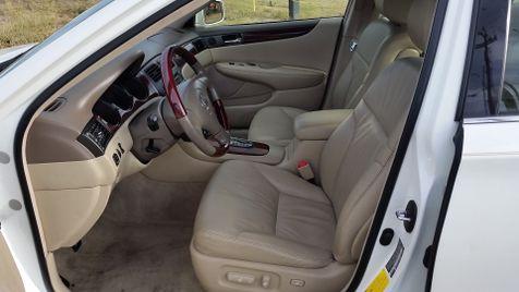 2004 Lexus ES 330    Ashland, OR   Ashland Motor Company in Ashland, OR